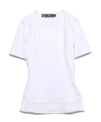 【adidas by Stella McCartney】P ESS TEE