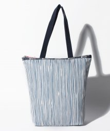 LeSportsac/DAILY TOTE カイトテイルズ/LS0020135