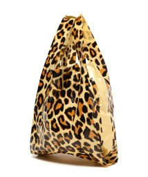 bPr BEAMS/SALLIES / ディスポーサブル ファッションバッグ/500892370