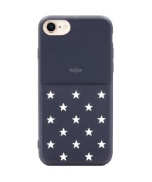 kajsa/〈Kajsa〉Star Pocket Backcase/500894063