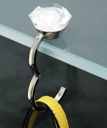 SELECT/LED DIAMOND BAG HANGER/500894088