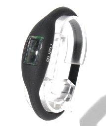 RUPU/〈RUPU/ルプ〉スポーツウォッチ Sサイズ/500911616