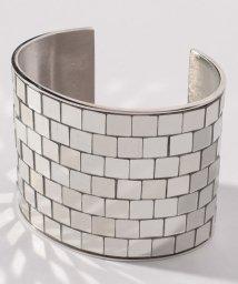 MM6 Maison Margiela/【MM6 Maison Margiela/エムエム6 メゾンマルジェラ】Bracelets/500936688