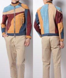DSQUARED2/Sportsjackets/500936860