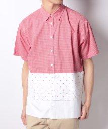 DSQUARED2/Shirts/500936867