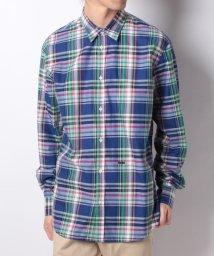 DSQUARED2/Shirts/500936868