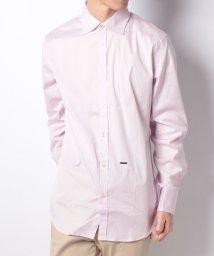 DSQUARED2/Shirts/500936871