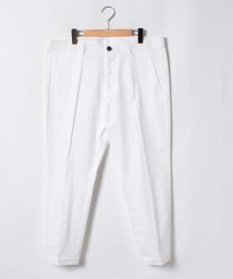 DSQUARED2/Pants/500936873