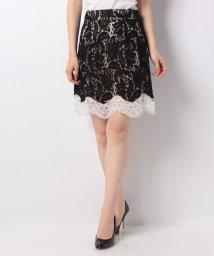 JUST cavalli/Skirts/500936915