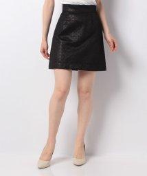 JUST cavalli/Skirts/500936916