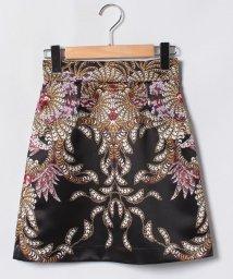 JUST cavalli/Skirts/500936917
