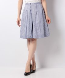 DSQUARED2/Skirts/500936956