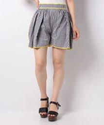 DSQUARED2/Shortpants/500936957