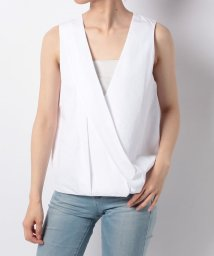 DSQUARED2/Tops/500936958