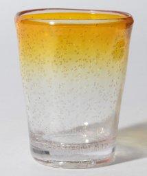 Afternoon Tea LIVING/グラデーション樹脂タンブラー400ml/500975150