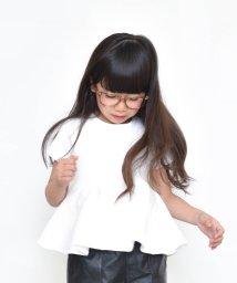 branshes/【限定】サーキュラーTシャツ/500986234