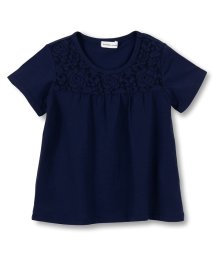 branshes/【限定】レースTシャツ/500986235