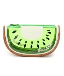 PINK-latte/フルーツポーチ/500994343