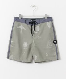 URBAN RESEARCH Sonny Label/Hurley BEACHSIDE K-38/500994724