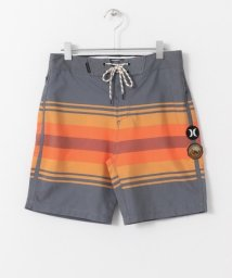 URBAN RESEARCH Sonny Label/Hurley YOSEMITE BEACHSIDE/500994727