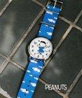 URBAN RESEARCH Sonny Label/TIMEX TIMEX×PEANUTS/500994804