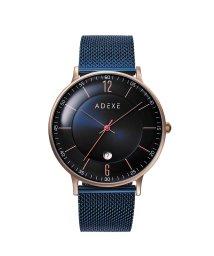 ADEXE/<ADEXE>8series CALENDAR/500893318