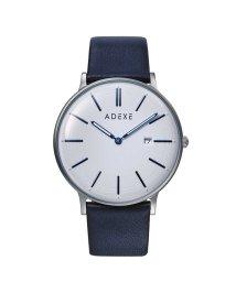 ADEXE/<ADEXE>8series CALENDAR/500893319