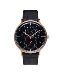 ADEXE/<ADEXE>7series MULTI FUNCTION/500893321