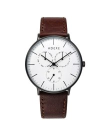 ADEXE/<ADEXE>7series MULTI FUNCTION/500893324