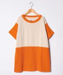 USED PEAK/【古着】【MM6 Maison Margiela/エムエム6 メゾンマルジェラ】Dresses(ランク:A)/500934769