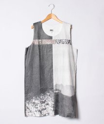USED PEAK/【古着】【MM6 Maison Margiela/エムエム6 メゾンマルジェラ】Dresses(ランク:D)/500934770