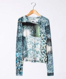 USED PEAK/【古着】【MM6 Maison Margiela/エムエム6 メゾンマルジェラ】T-shirts(ランク:A)/500934771