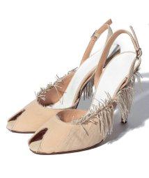 USED PEAK/【古着】【MM6 Maison Margiela/エムエム6 メゾンマルジェラ】Sandals(ランク:S)/500934784