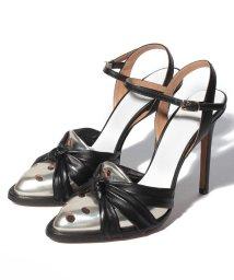 USED PEAK/【古着】【MM6 Maison Margiela/エムエム6 メゾンマルジェラ】Sandals(ランク:S)/500934785