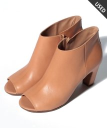 USED PEAK/【古着】【MM6 Maison Margiela/エムエム6 メゾンマルジェラ】Sandals(ランク:S)/500934786
