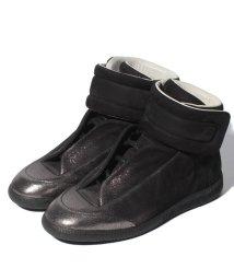USED PEAK/【古着】【MM6 Maison Margiela/エムエム6 メゾンマルジェラ】Sneakers(ランク:S)/500934787