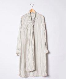USED PEAK/【古着】【MM6 Maison Margiela/エムエム6 メゾンマルジェラ】Dresses(ランク:A)/500934798