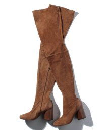 USED PEAK/【古着】【MM6 Maison Margiela/エムエム6 メゾンマルジェラ】Boots(ランク:S)/500934810