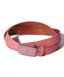 DSQUARED2/Belts/500936878