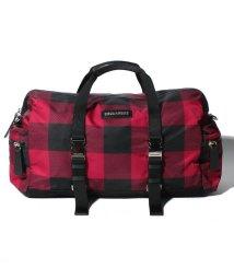 DSQUARED2/Handbag/500936880