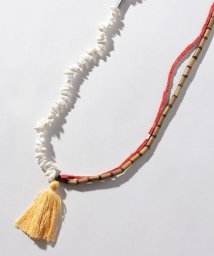 DSQUARED2/Necklaces/500936890