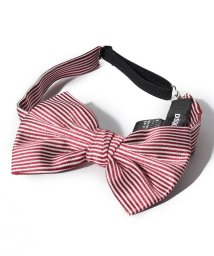 DSQUARED2/Ties/500936892