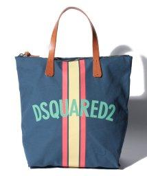 DSQUARED2/ShoppingBag/500936900