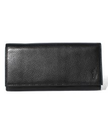 POLO RALPH LAUREN/POLO RALPH LAUREN Yen Zippered Wallet/500985613