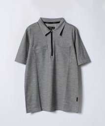 agnes b. HOMME/JDH1 POLO ポロシャツ/500988016
