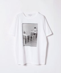 agnes b. HOMME/SBK2 TS Tシャツ/500988022