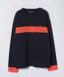 agnes b. HOMME/JF59 TS Tシャツ/500988023