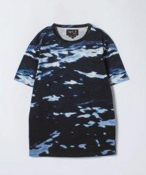 agnes b. HOMME/NQ30 TS Tシャツ/500988027