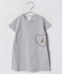 agnes b. ENFANT/【WEB先行カラー】SBM7 L ROBE  ドレス/500988329