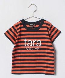 agnes b. ENFANT/SAU3 E TS  Tシャツ/500988331